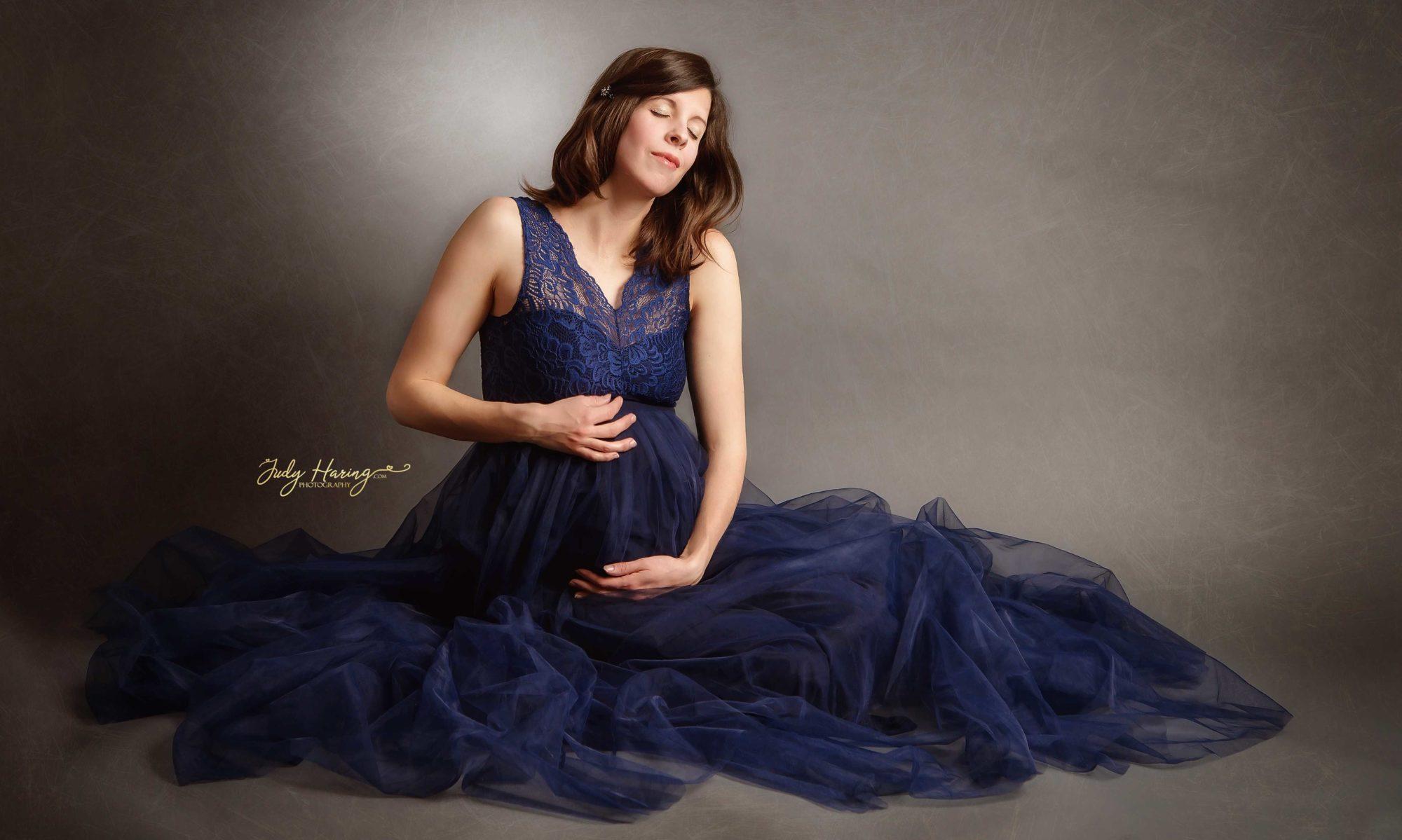 Judy Haring - Photography