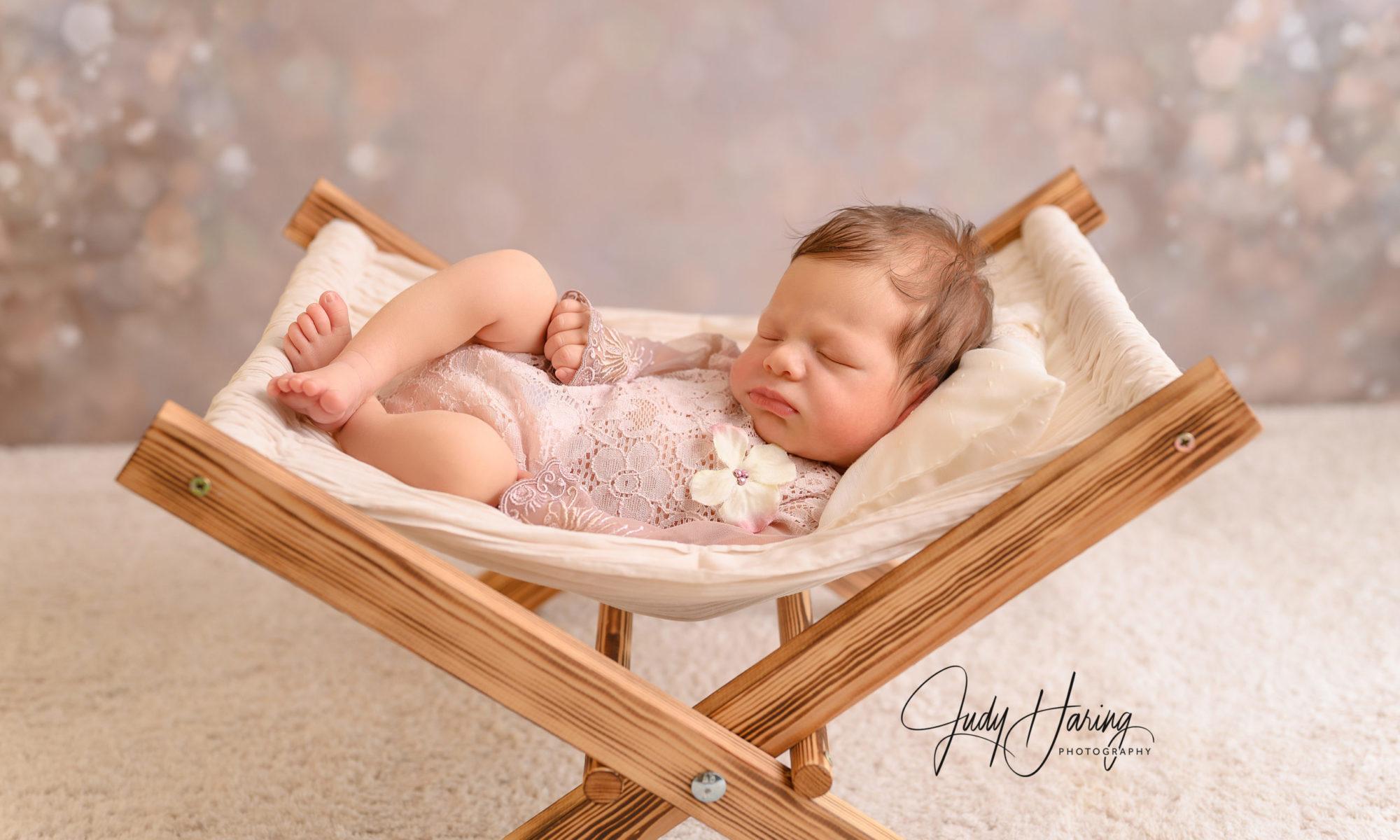 Babyfoto - Babybauch